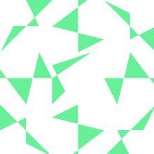 iqbalkmk's avatar