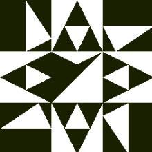 iqjumps's avatar