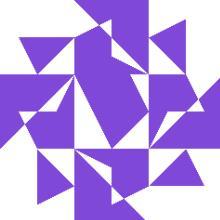 iraiz's avatar