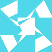 Iram's avatar