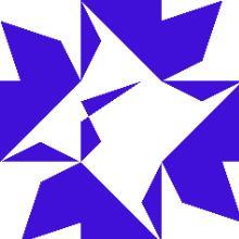 irarab's avatar