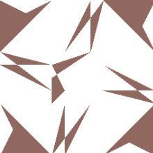 irayjomahejo's avatar