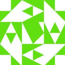 IRCKurt's avatar