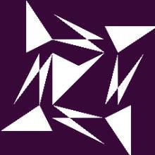 IRdaGrumpy1's avatar