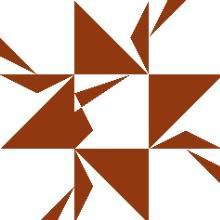 IredRahman's avatar