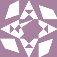 Irelandguy's avatar