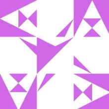 irene123's avatar