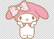IreneLui's avatar
