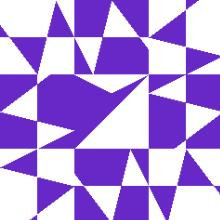 IrenoB's avatar