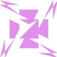 iRetroSpex's avatar