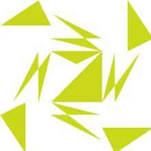 irish246's avatar