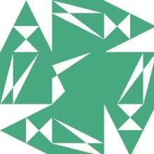 Irish80122's avatar