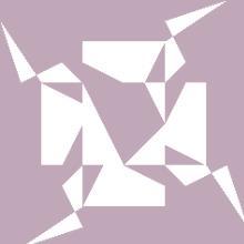 irishmaddawg's avatar