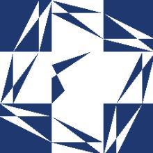 irishmike99's avatar