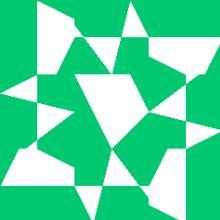 IRISHscriptingforeducation's avatar
