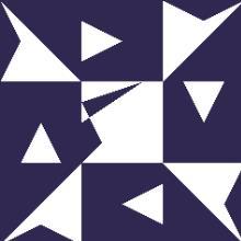 IrisJG's avatar