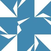 IrisMtetwa's avatar