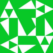 Irkin's avatar