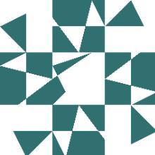 IRL's avatar