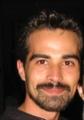 iRodfraga's avatar