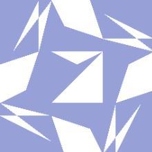IRodriguez's avatar