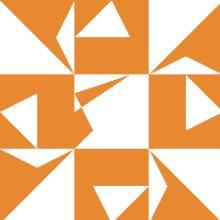 IROIRO504's avatar