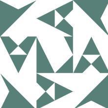 iron-man99's avatar