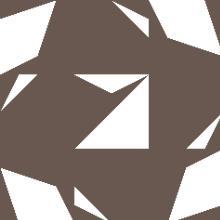 Iron82's avatar