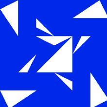 irondog1's avatar