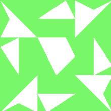 IronHIRD's avatar