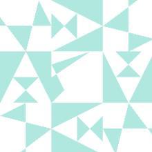 IronOutsider's avatar