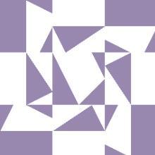 IronSmithFE's avatar