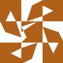 ironworker's avatar