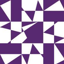 Iroudayaradjou's avatar