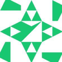 IrritableGimp's avatar
