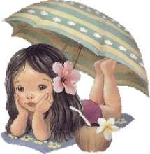 Irunchik's avatar