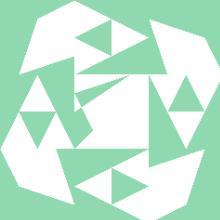 irvingiba07's avatar