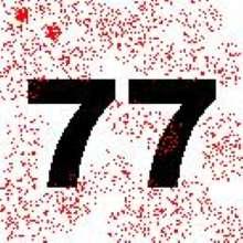 IRW7's avatar