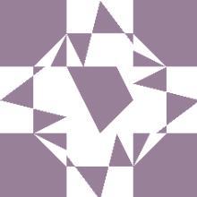 Isa12345's avatar