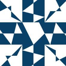 isa32's avatar