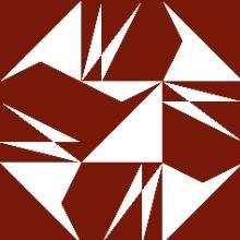 Isa84's avatar
