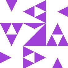isaac2020's avatar