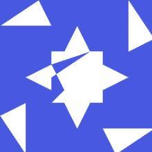 Isaac_h_e's avatar