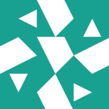 Isaacq652's avatar