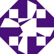 IsaArgjuega's avatar