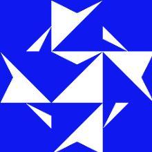 Isabelamcp's avatar