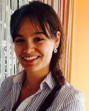 isabelcabezasm's avatar