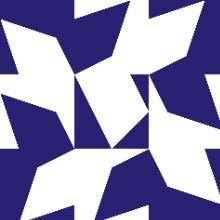 Isabelita_90's avatar
