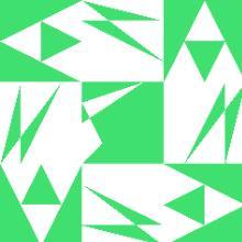 isabelleV's avatar