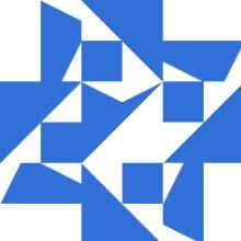 Isahla200's avatar